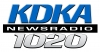 KDKANewsRadioColor.jpg