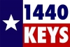 keysnewstalk2015.jpg