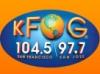 KFOGLOGO2015.jpg