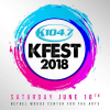 KFest2018.jpg