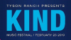 kindmusicfest.jpg