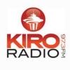 kiro2015.jpg