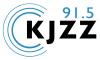 kjzz2018.jpg
