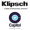 KlipshCapitolLogo2017.jpg
