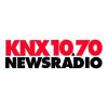 KNX2018.jpg