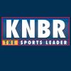 knbr2016b.jpg