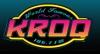 KROQ2014.jpg