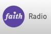 KTISAFaithRadiocopy.jpg
