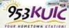 KUIC2016.jpg