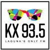 kx93.5.jpg