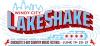 LakeshakeMusicFestival.jpg