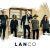 lanco112717.jpg