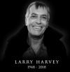 larryharvey2018.JPG