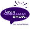 lauraingrahamshow2018.jpg