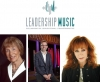 LeadershipMusicAwards2015.jpg