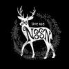 LIVE105NSSN.jpg