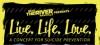 LifeLiveLove2017.jpg