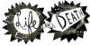 LifeOrDeath2016.jpg