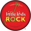 LittleKidsRock2015.jpg