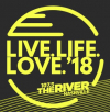 Live.Life.Love..jpg