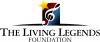LivingLegendsFoundation2017.jpg
