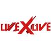 livexlive.jpg