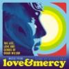 LoveMercy2015.jpg