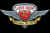 LoveRide2015.jpg