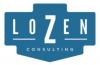 LozenConsultingLogo06152018.jpg