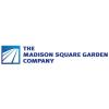 MadisonSquareGardenCompany2018.jpg
