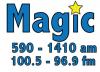 Magic4Frequencies.jpg