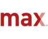 MaxLogo.jpg