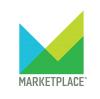 marketplace2017.jpg