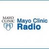 mayoclinicradio.jpg