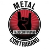 MetalREDV2Contraband3300x300.jpg