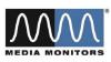 mediamonitors.JPG