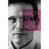 MichaelBeinhorn2018.jpg