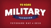 MilitaryTakeoverFeaturedImage.jpg