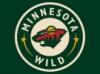 MinnesotaWild2016.jpg