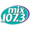 Mix107.3Logo2017square.jpg