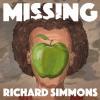 missingrichardsimmons2017.jpg