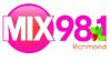 mix981xmas2017.JPG