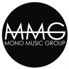 MonoMusicGroupJ.jpg
