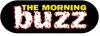 MorningBuzz.jpg