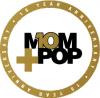 mompop10.jpg