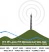 Mt.WilsonFMBroadcasters2016.jpg