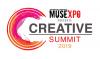 MUSEXPOCreativeSummit2019.jpg