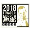 Murrow2018.jpg
