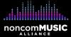 MusicAlliancelogo.jpg