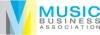 MusicBusinessAssociation2016.jpg